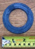 Siamp Optima 49 and 50 Flush Valve Seal Washer - 72000184